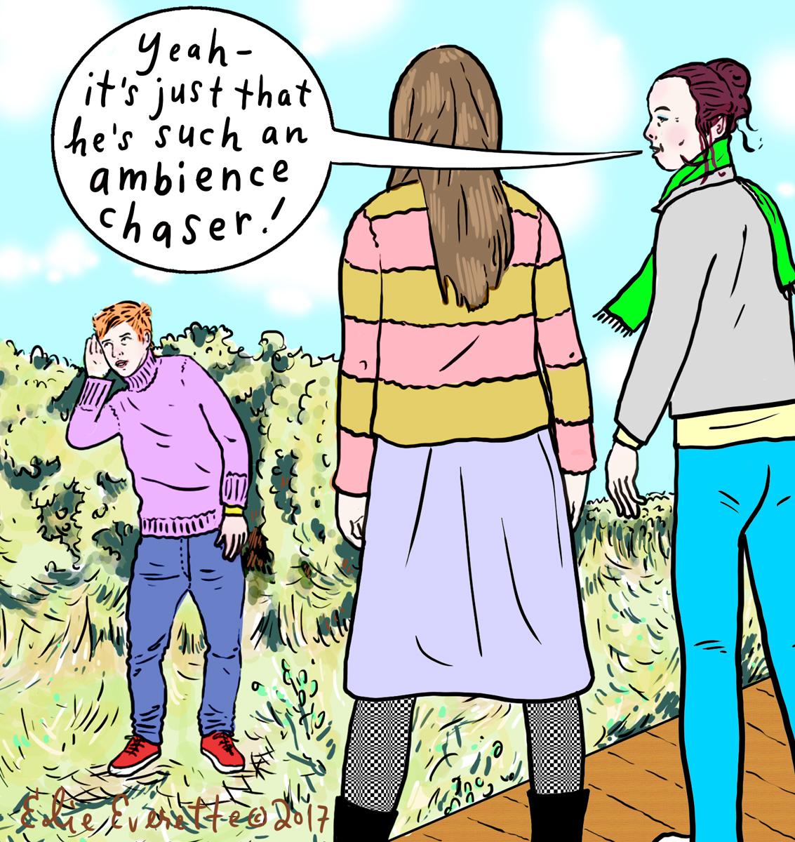 EEAmbience7d.jpg