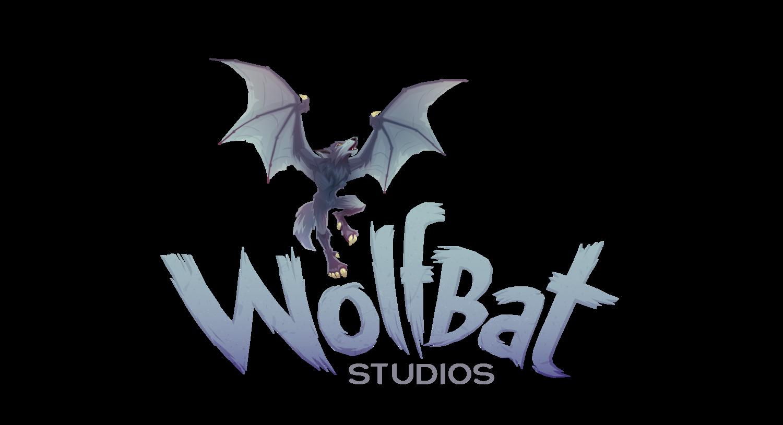 wolfbat_logo.png