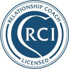 RCI_logo_certified_LRC.jpg