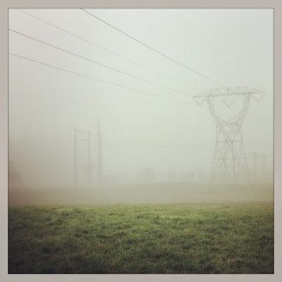 fog5.jpg