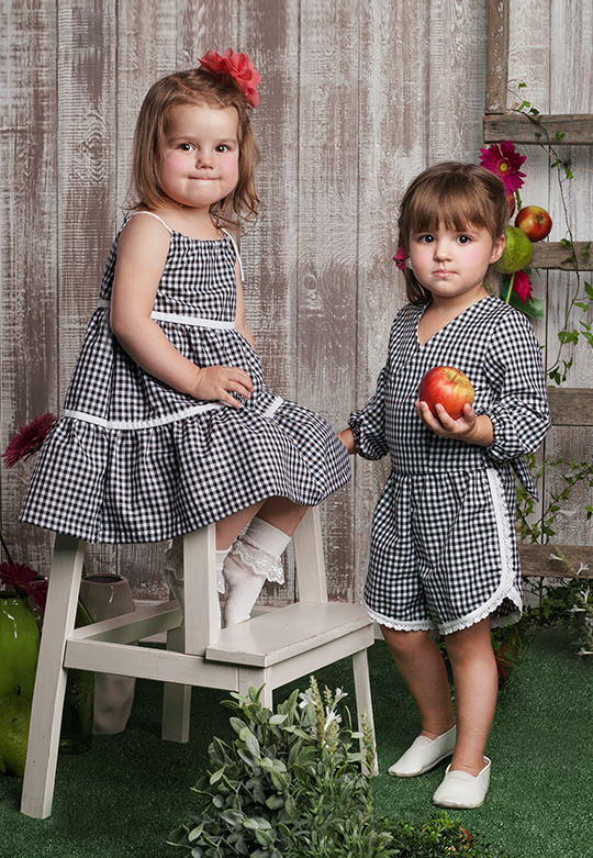 2_Gingham_Girls_Fashion_Style.jpg