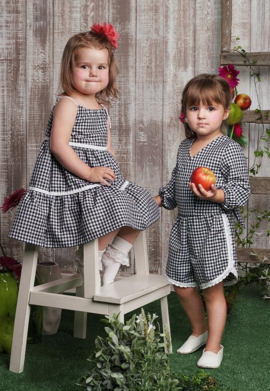 2_Gingham_Girls_Fashion_Style.jpg