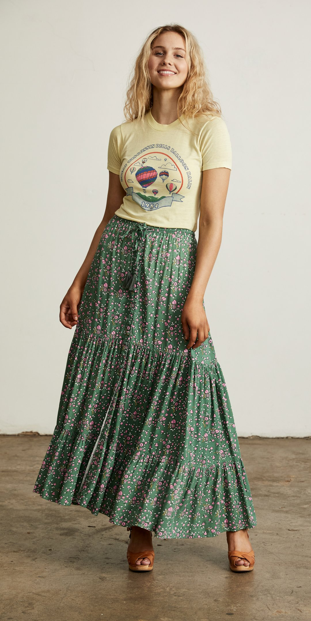 Charlie Boho Skirt Ethically Made SF Manuacturing.jpg