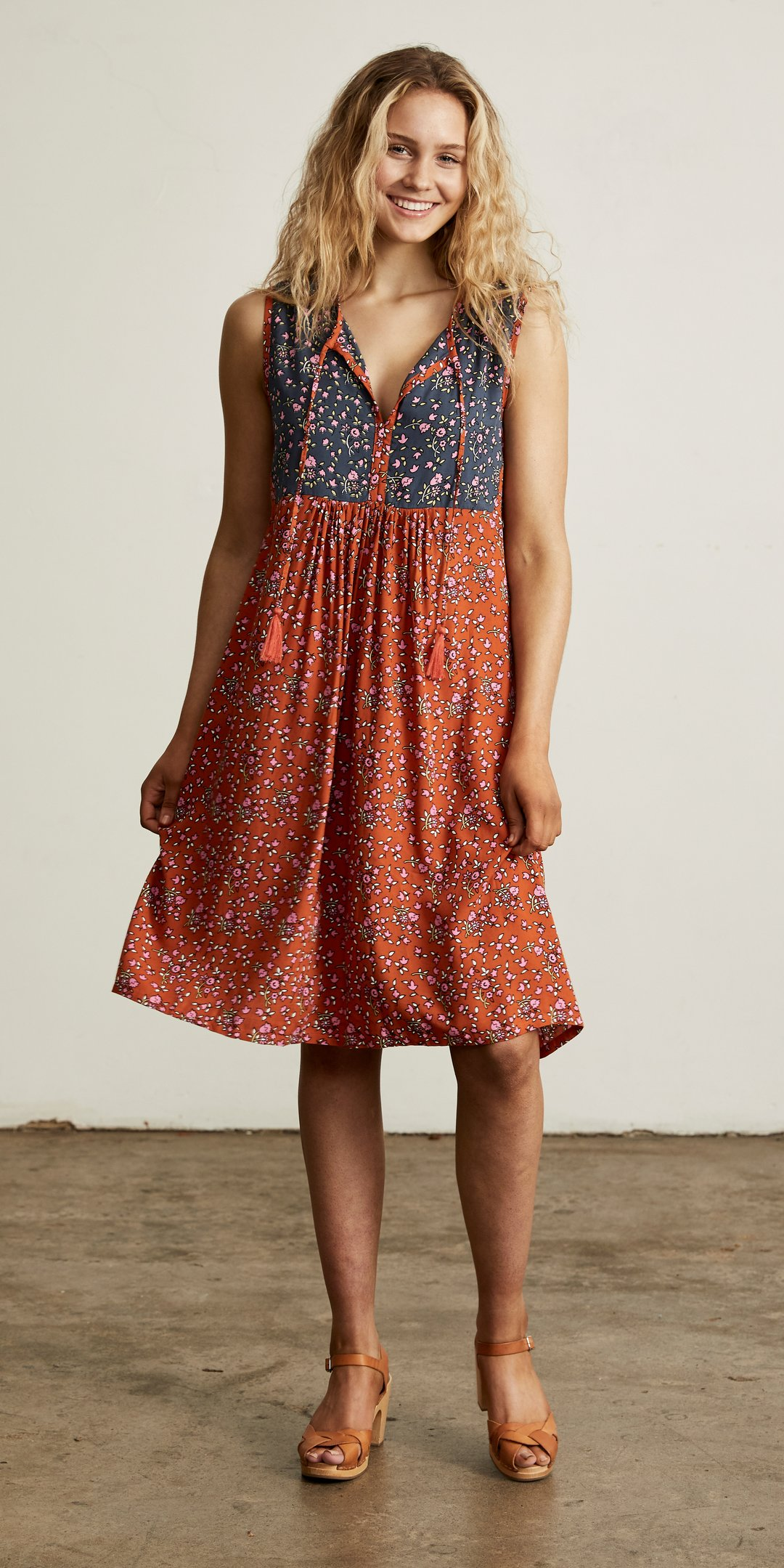 Charlie Boho Dress Ethically Made Bali.jpg
