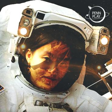 pp_spacepic_mengxi.png