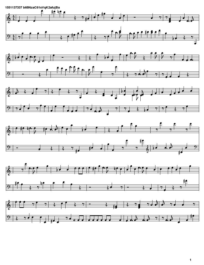 jazz_02_sheet_1.png