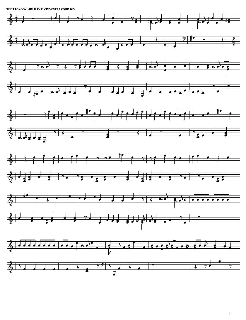 jazz_03_sheet_1.png