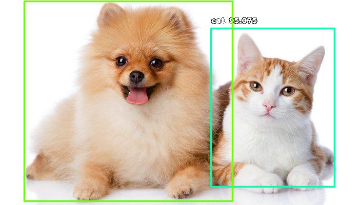 result_4.jpg