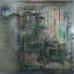 circuits24_fake_B.png