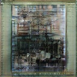 circuits25_fake_B.png