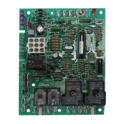 circuits25_real_A.png