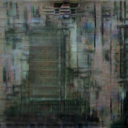 circuits21_fake_B.png