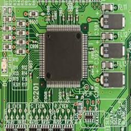 circuits17_real_A.png