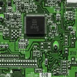 circuits16_real_A.png