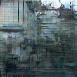 circuits02_fake_B.png