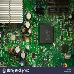 circuits02_real_A.png