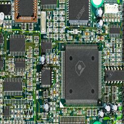 circuits01_real_A.png