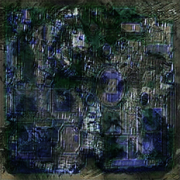 circuits06_fake_B.png