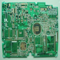 circuits06_real_A.png