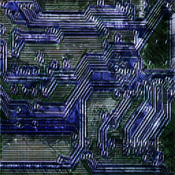 circuits07_fake_B.png