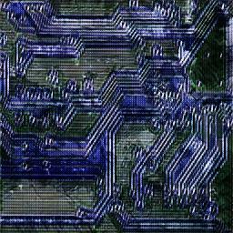 circuits07_fake_B.png