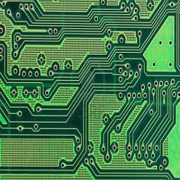 circuits07_real_A.png