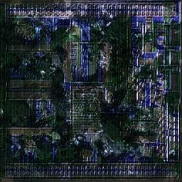 circuits20_fake_B.png