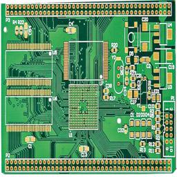 circuits20_real_A.png