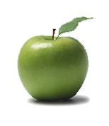 another green apple.png