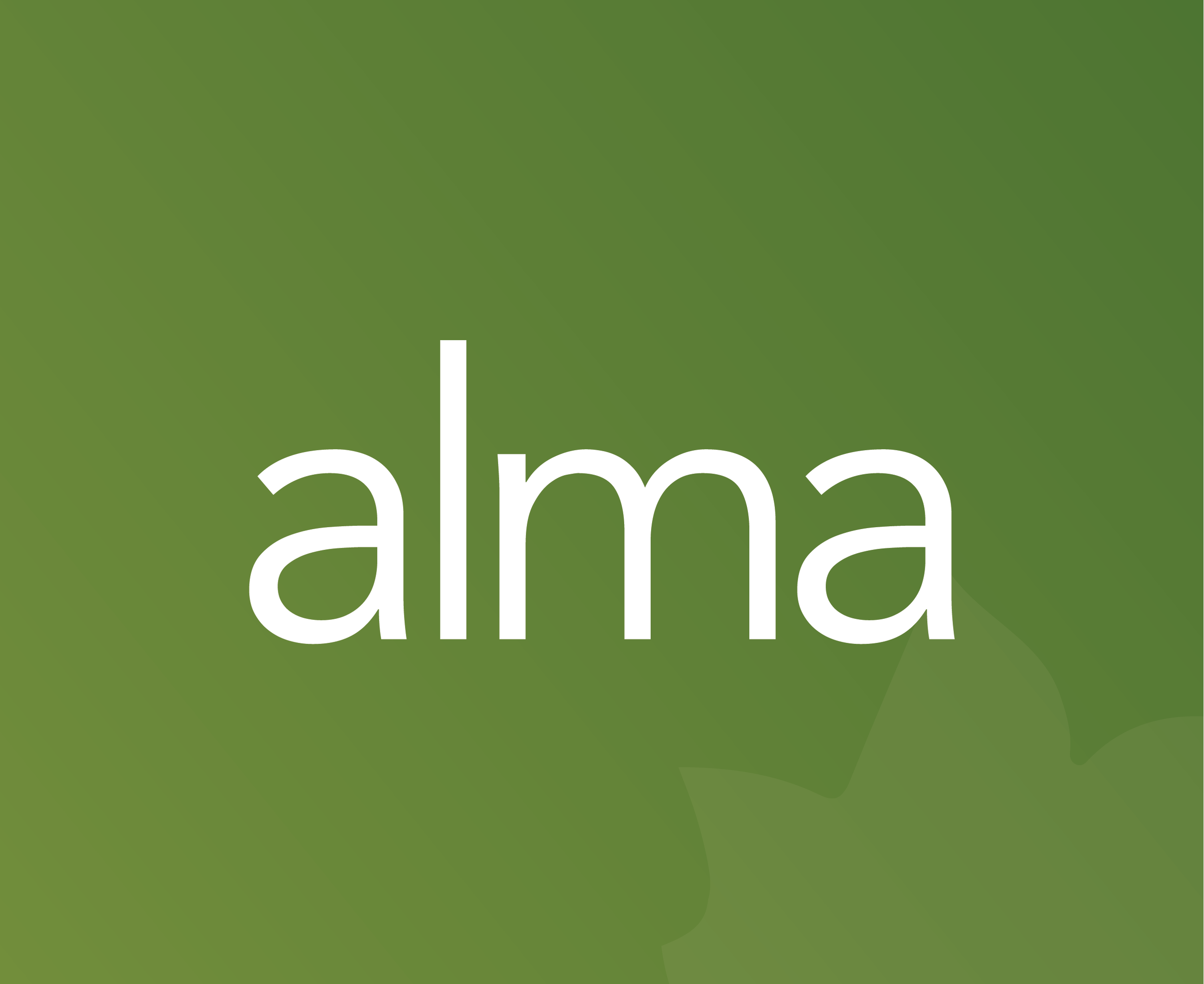 Alma Program - $925 a month, one year investmentOur Alma Membership is designed for the seasoned professional in need of permanent office space. Included is a spacious office with 180 square feet (15x12) with floor to ceiling windows. Almas are allowed the freedom to outfit, furnish, and decorate their offices to fit their needs and design aesthetic. Almas also receive unlimited access to the common areas and the Event Atrium to host events, workshops, seminars, or any professional or personal gathering based on availability without a fee. If you are an established professional looking for a private suite and event space in the heart of West Knoxville, this is the program for you!