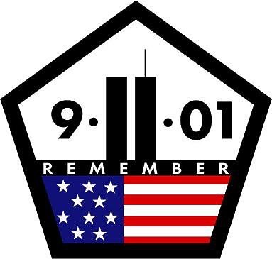 I was a music major, away at university. I was in a practice room early that morning when an upperclassman banged on my door saying New York City was under terrorist attack. We all fled campus.  Where were you, this day of infamy?  We will always remember those who we lost. May God bless our world, that one day we would know peace.❤️✌🏼🇺🇸🌍🌹😇❤️
