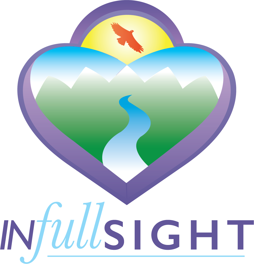 InFullSight