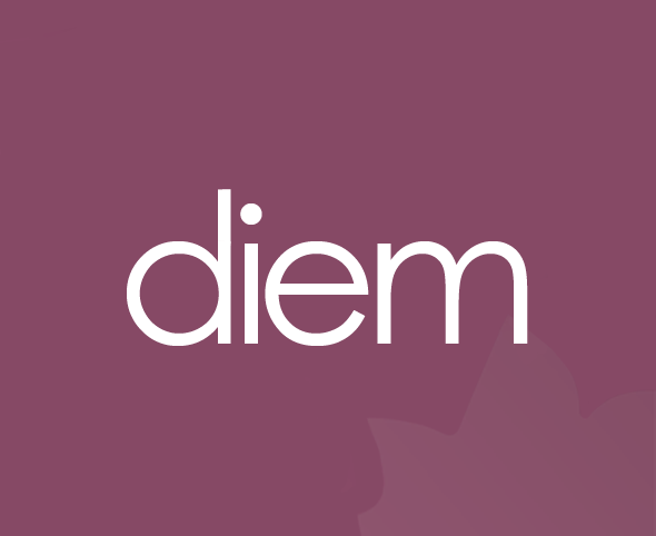 Diem Program - $200 a month, one year investmentThe Diem Program is for professionals who are in need of office space, however not full time. They are on-the-go visionaries who need a legitimate place to call home instead of meeting at trendy-overcrowded, loud-cafes and coffee shops. They are longing for colleagues, a sense of community, and networking opportunities to grow their business. Diem members have a shared, furnished office that they book with the convenience of our online app, Calendar Wiz (voted #1 on Forbes for booking). They are given access to the event atrium and common areas based on availability. If you are ready watch how commercial property will legitimize and scale your business all while inheriting a family of fellow entrepreneurs this is the program for you!