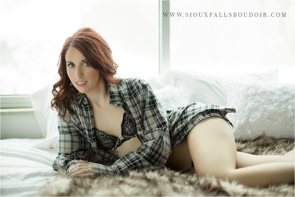 Nicole0055.jpg
