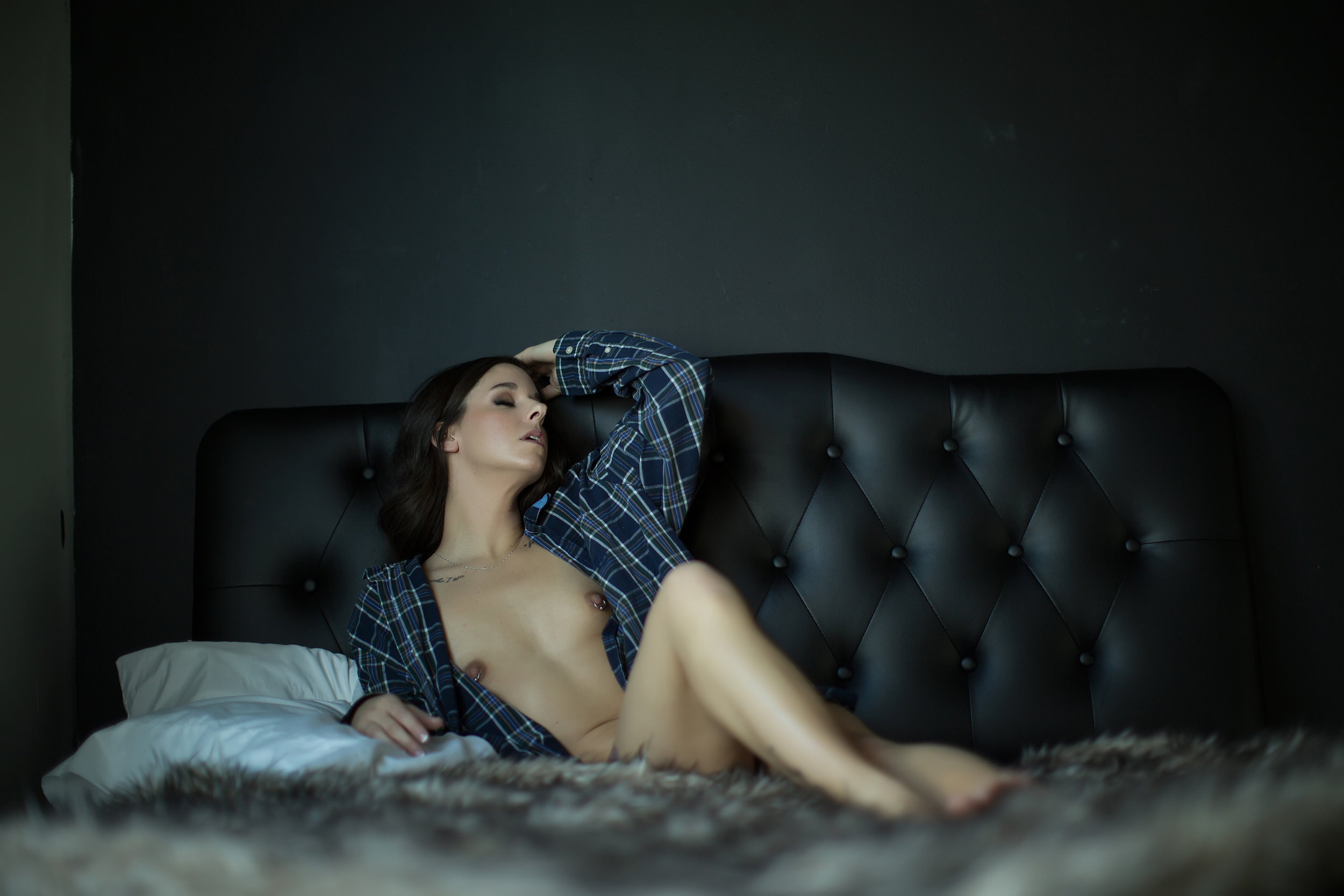 JenniferM_1681.jpg