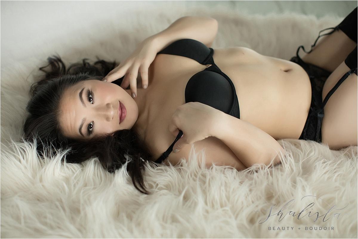 ChristinaP0072.jpg