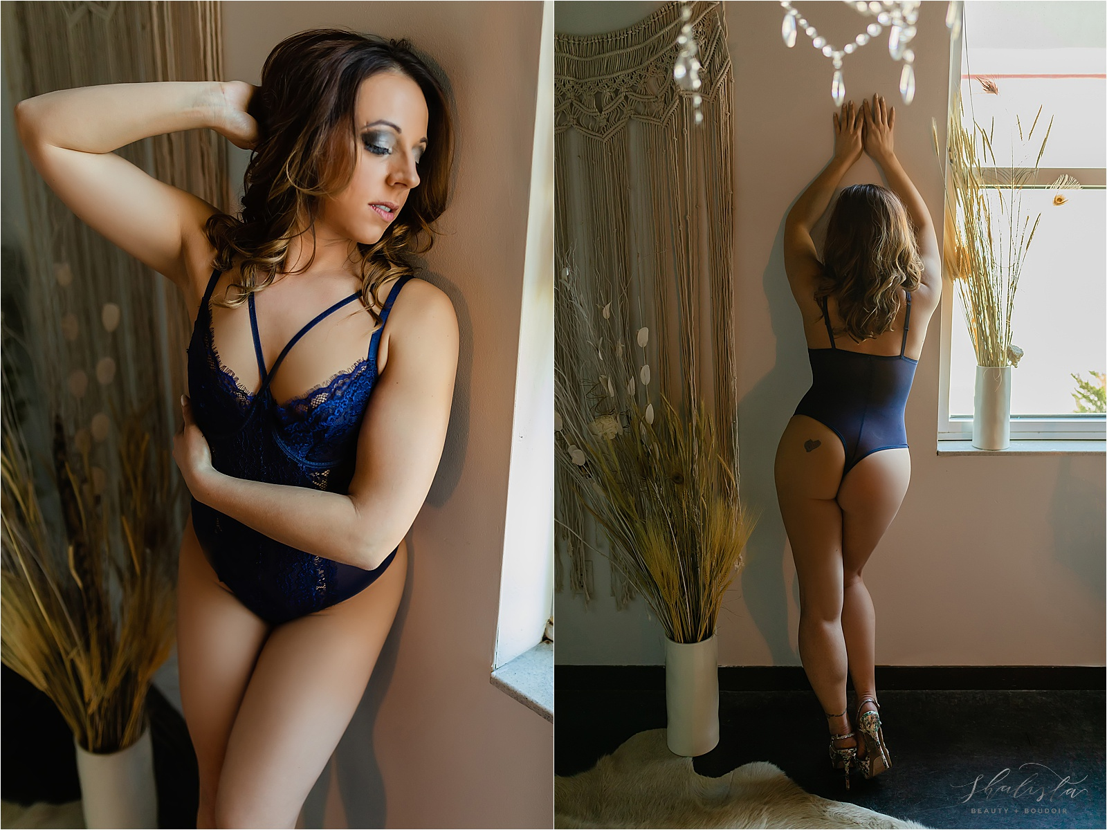 NicoleG0085.jpg