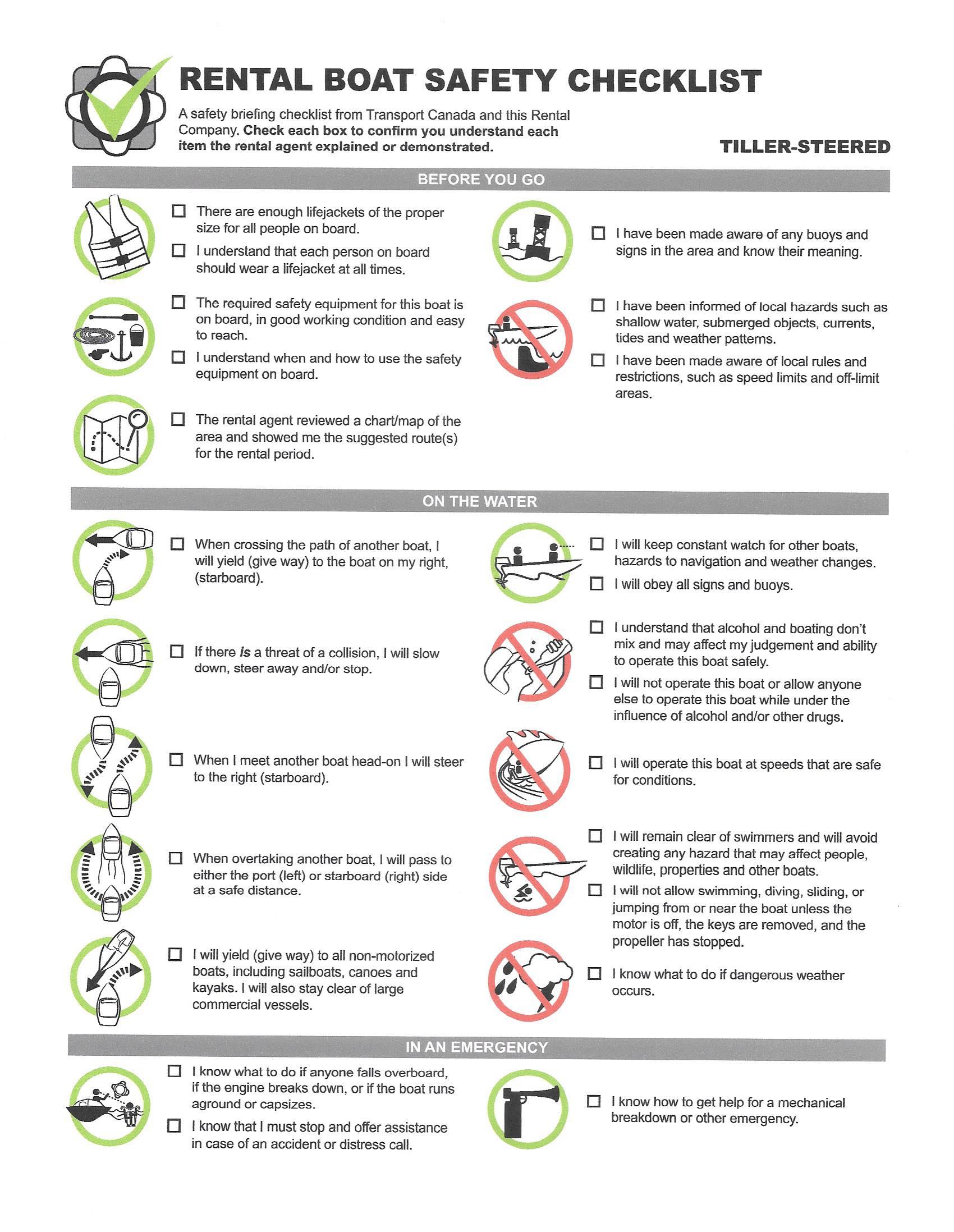 Rental Boat Safety Checklist-Tiller Steered-for website0001.jpg