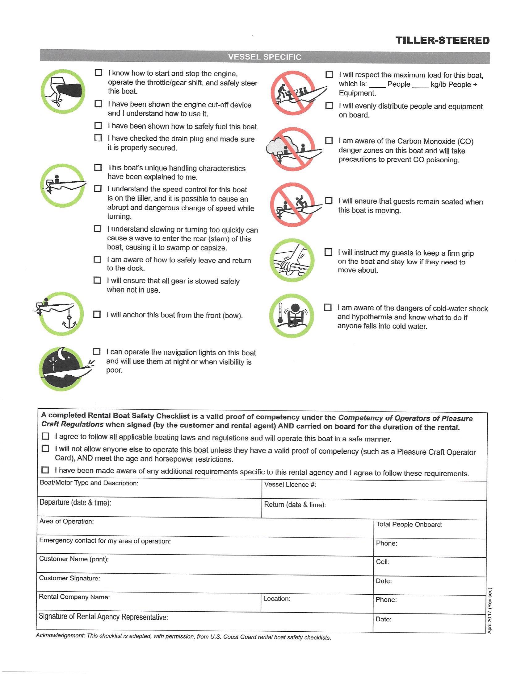 Rental Boat Safety Checklist-Tiller Steered-for website0002.jpg