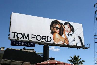Tom Ford fashion billboard.jpg