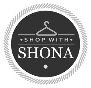shop+with+shona_bw.jpg