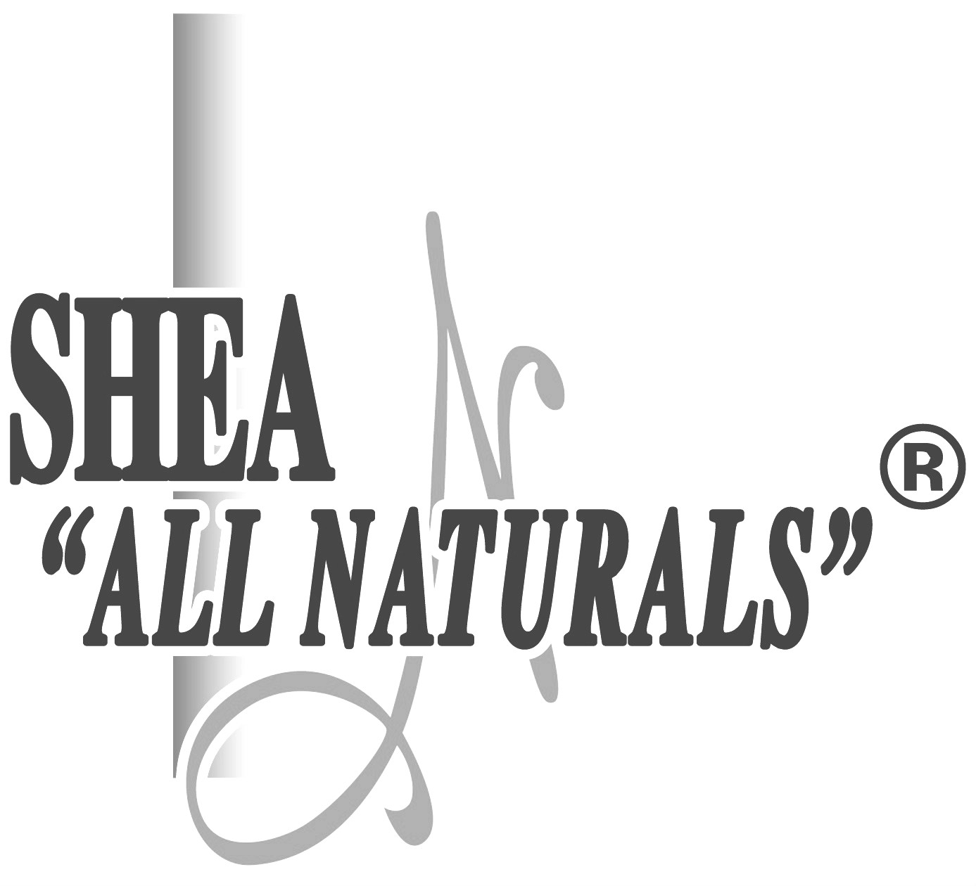 All naturall_logo bw2.jpg