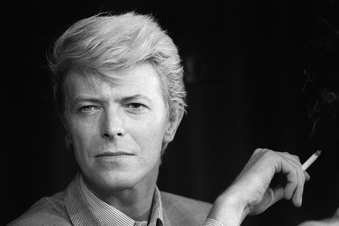 160111_CBOX_David-Bowie-10.jpg