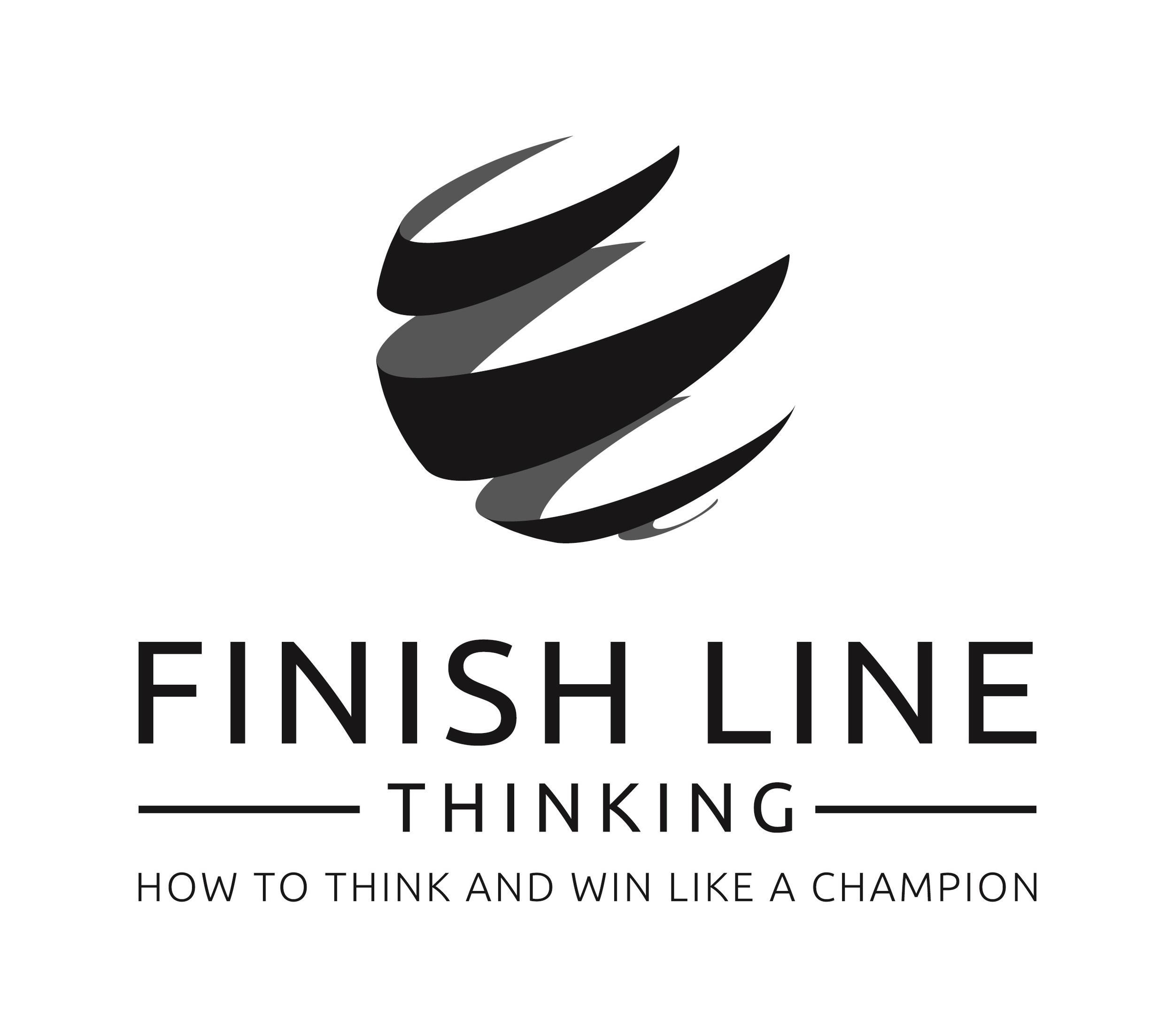 Finish Line Thinking Logo_VER_BLACK.jpg