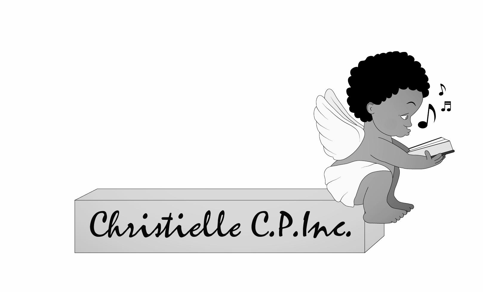 christelle logo.jpg