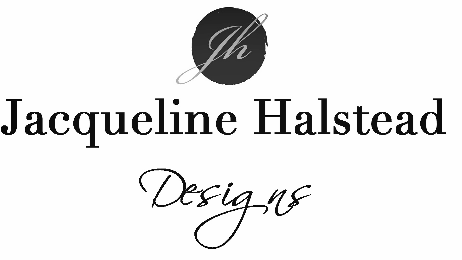 jacquline halstead designs headline with seal colour correct.jpg