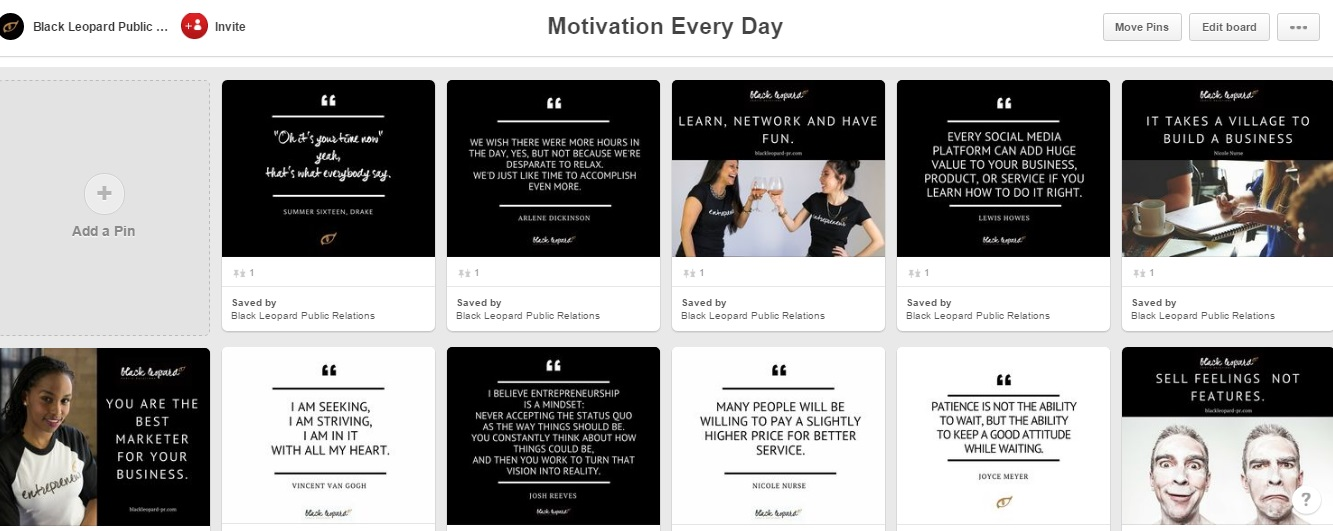 motivation every day pinterest board.jpg