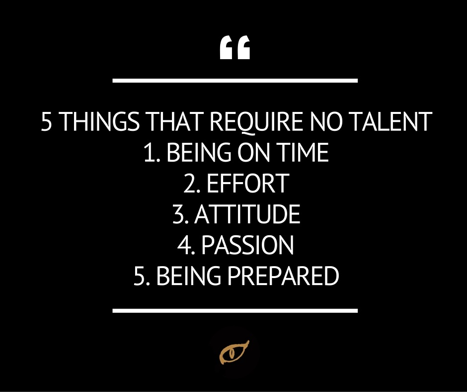 no talent required.jpg