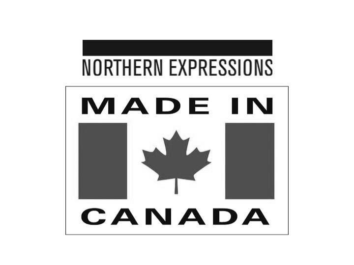 northern expressions logo.jpg