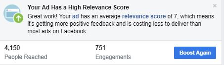 ad relevance score7.JPG